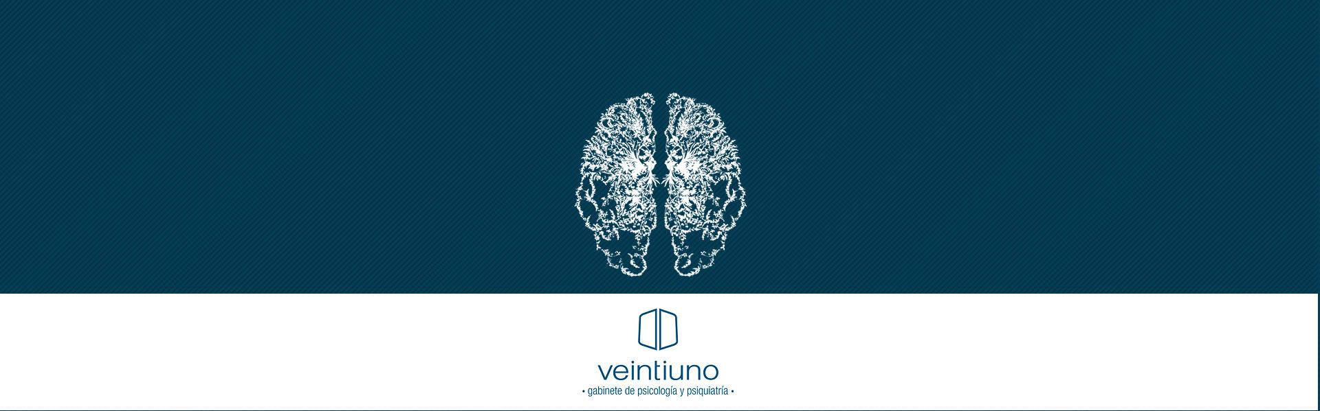 Gabinete Veintiuno, psicólogos y psiquiatras en Elda